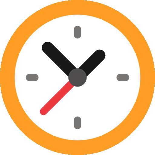 circular-clock-img